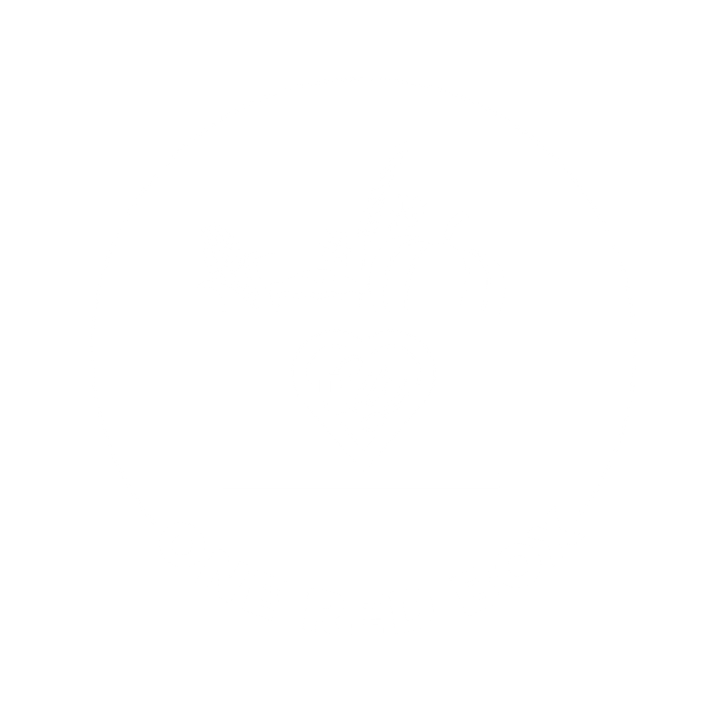 One Red Box