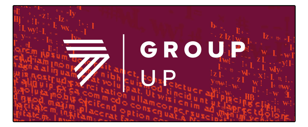 Group Up