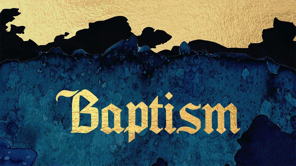 BAPTISM2021_1024x576