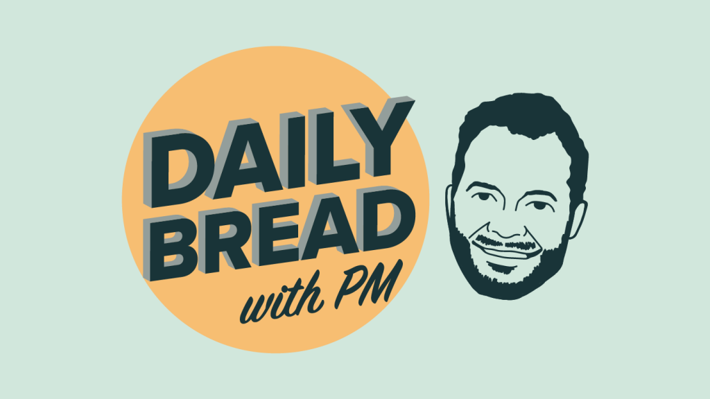 DailyBread_Web-06