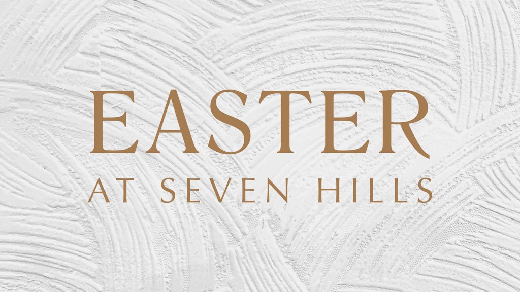 Easter_1024x576