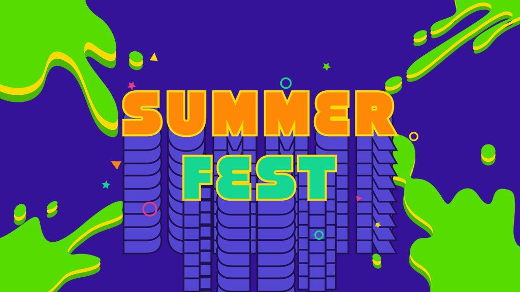 SummerFest21_1024x576