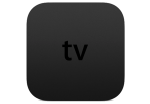 streaming--watch-apple-tv